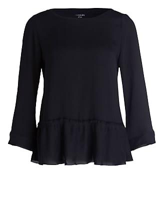 Kleid blau weib ebay