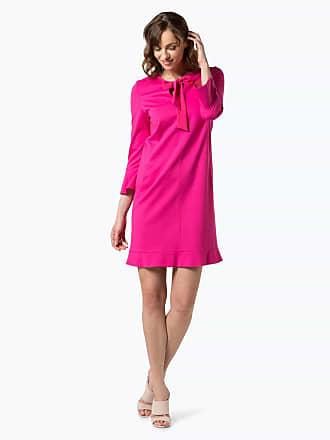 Kurze Kleider von 2853 Marken online kaufen   Stylight