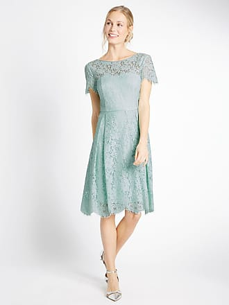 Swing Dresses (Wedding Guest) − Now: 1211 Items up to −84% | Stylight