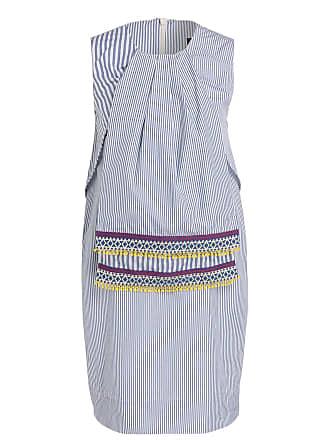 Kleider in Weiß: Shoppe jetzt bis zu −80% | Stylight