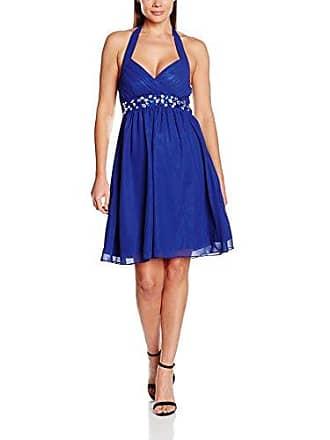 Elegante Kleider (Weihnachten) Online Shop − Bis zu bis zu −70 ...