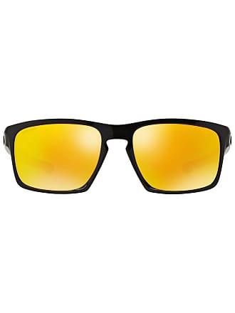 Preto Óculos Wayfarer  65 Produtos   com até −75%   Stylight 22ef056e9a
