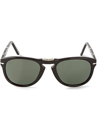 Preto Óculos Wayfarer  65 Produtos   com até −75%   Stylight 952f35d1a2