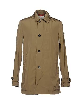 Peuterey COATS & JACKETS - Overcoats su YOOX.COM