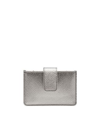 Prada business card holders for women sale at usd 15000 prada saffiano leather cardholder colourmoves