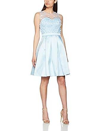 Quiz® Kurze Kleider: Shoppe ab 11,05 € | Stylight