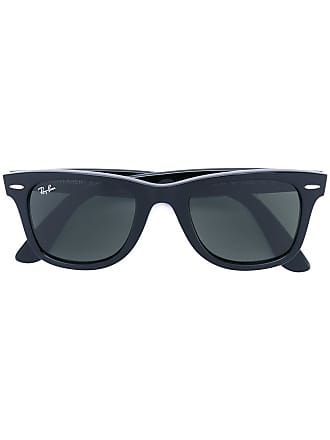 f9385dbb7140f Preto Óculos Wayfarer  65 Produtos   com até −75%   Stylight