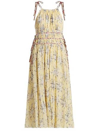 Robes rebecca taylor achetez jusqu 39 60 stylight for Rebecca robe mariage taylor