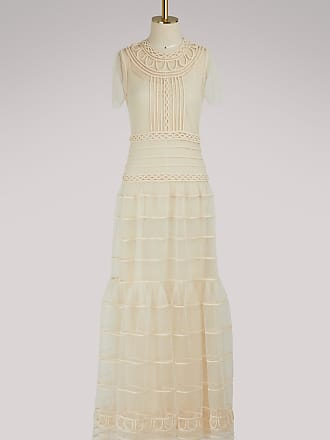 Red Valentino® Prom Dresses − Sale: up to −70% | Stylight