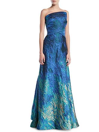 Rene Ruiz® Dresses − Sale: at USD $1,395.00+ | Stylight