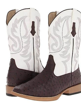 Roper® Boots: Must-Haves on Sale up to −55% | Stylight