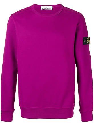 Stone Island® Sweatshirts: Must Haves on Sale up to −50
