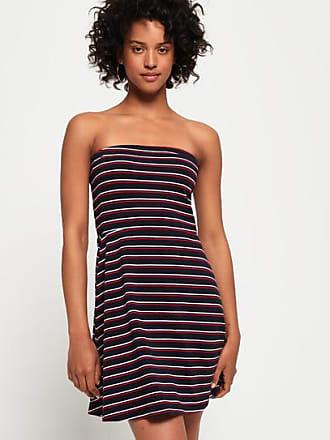 Bandeau Kleider von 300 Marken online kaufen | Stylight