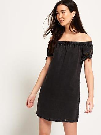 Cut-Out Kleider von 169 Marken online kaufen | Stylight