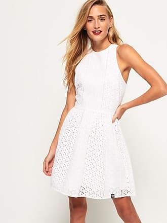 Kleider von 3483 Marken online kaufen | Stylight