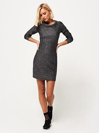 Winterkleider (Business) von 192 Marken online kaufen   Stylight