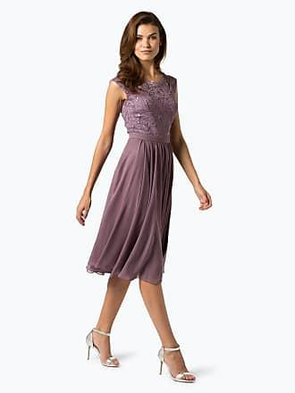 Kleider von Swing®: Jetzt bis zu −71% | Stylight