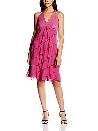 Kleider in Koralle: Shoppe jetzt bis zu −84% | Stylight