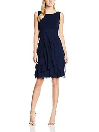Kleider (Lagenlook) Online Shop − Bis zu bis zu −65% | Stylight