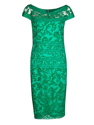 Tadashi Shoji® Sheath Dresses: Must-Haves on Sale up to −60% | Stylight
