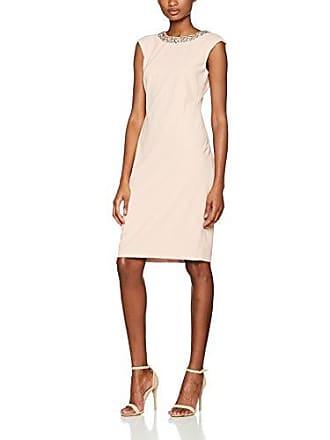 Kleider in Nude: Shoppe jetzt bis zu −75% | Stylight