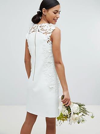 Kleid lila grobe 50