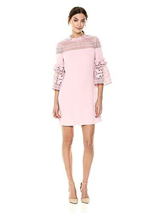 Ted Baker® Dresses − Sale: up to −55%   Stylight