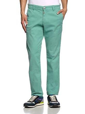 Pantalons Slim (Coton)   Achetez 418 marques jusqu à −76%   Stylight 00c46d1590bd