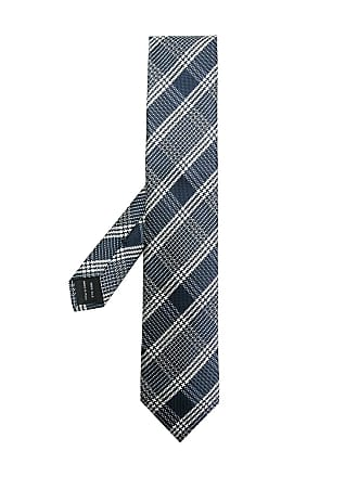 Silk Ties − Now: 5685 Items up to −60% | Stylight