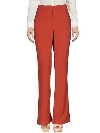 PANTS - 3/4-length shorts su YOOX.COM TY-LR