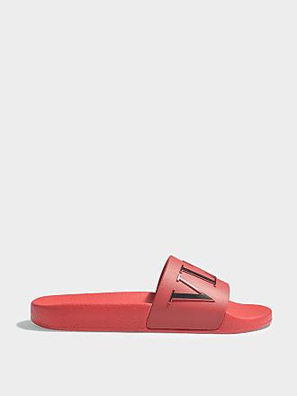 Valentino 174 Schuhe Shoppe Bis Zu 70 Stylight