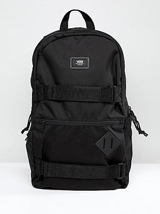 on sale 4df00 cbd8e product-vans-authentic-iii-skatepack-in-black-va2wnvs6c-black-214841020.jpg