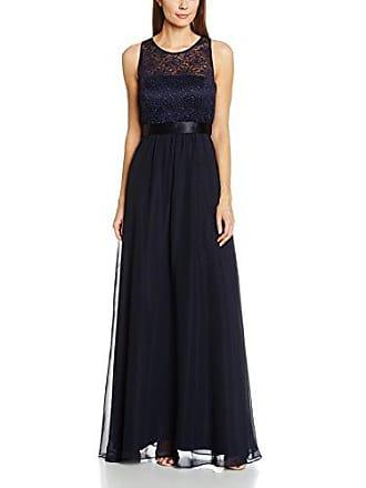 Kleider von Vera Mont®: Jetzt bis zu −30% | Stylight