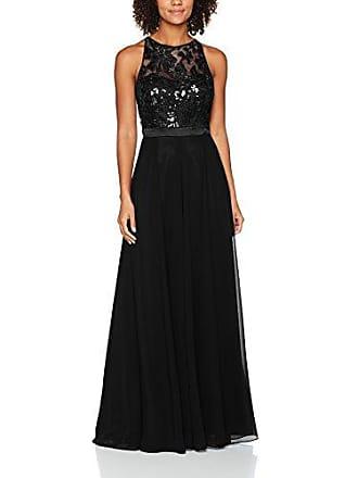 Abendkleider von Vera Mont®: Jetzt bis zu −38% | Stylight