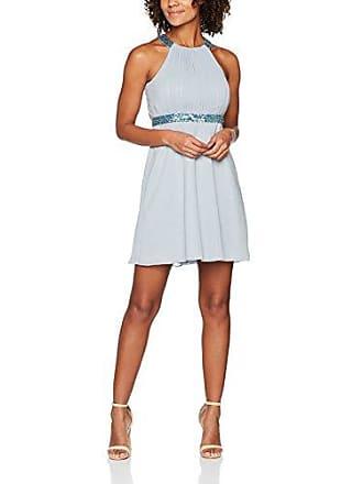 Kleider von Vera Mont®: Jetzt bis zu −30%   Stylight