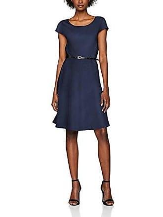 Vero Moda Kleider: 487 Produkte im Angebot | Stylight