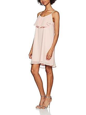 Vero Moda Kleider: 517 Produkte im Angebot | Stylight