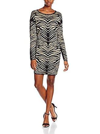 Kleider von Versace®: Jetzt bis zu −72% | Stylight