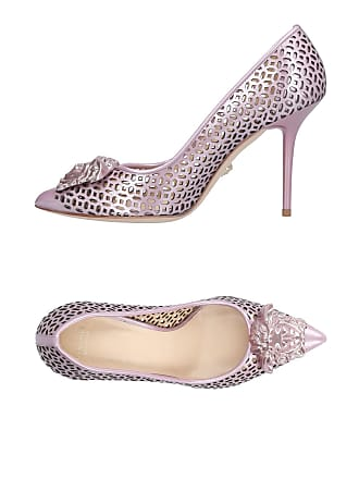 Versace® Shoes − Sale: up to −45% | Stylight
