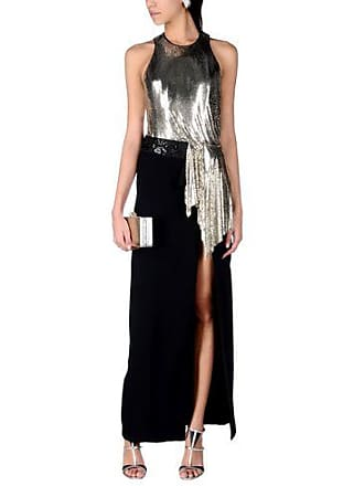 Fine Versace Prom Dress Picture Collection - Dress Ideas For Prom ...