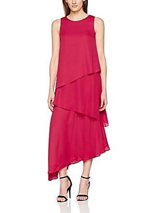 Kleider von Wallis®: Jetzt ab 9,99 € | Stylight