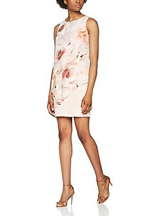Kurze Kleider von Wallis®: Jetzt ab 10,52 € | Stylight