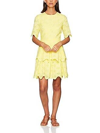 Kleider in Gelb: 432 Produkte bis zu −72% | Stylight