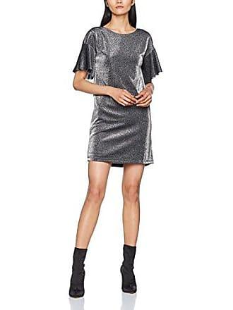 Warehouse® Sommerkleider: Shoppe bis zu −70% | Stylight