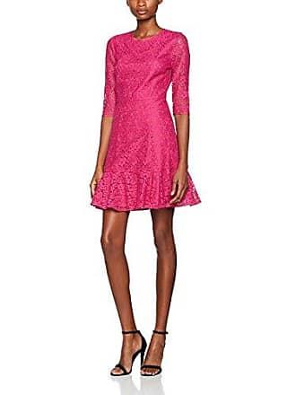 Kleider von Warehouse®: Jetzt bis zu −80% | Stylight