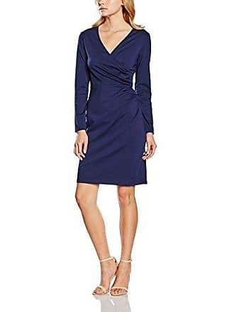 Kleider von Yumi®: Jetzt bis zu −74% | Stylight