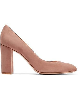 a3b770ec6 Gianvito Rossi® Pumps: Must-Haves on Sale up to −75% | Stylight
