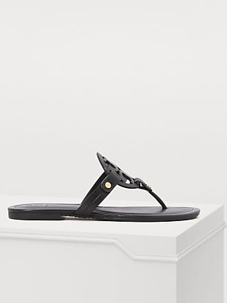 2b20b7471060 Tory Burch® Sandals − Sale  up to −67%