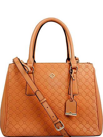 36e291b40 Capodarte® Bolsas De Mão: Compre com até −43% | Stylight