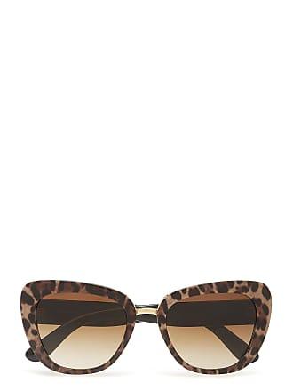 Dolce   Gabbana® Solglasögon  Köp upp till −30%  b2a3ecdd99956